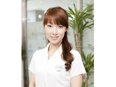 JR名古屋駅直結、JPタワー名古屋内「ミッドタウンクリニック名駅」にて「大人女性の健康セミナー」を開催