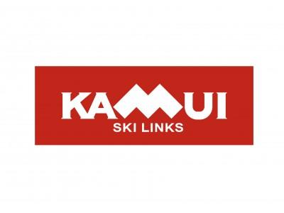 【日本一のローカルスキー場!?】カムイスキーリンクスが12月8日いよいよオープン!!