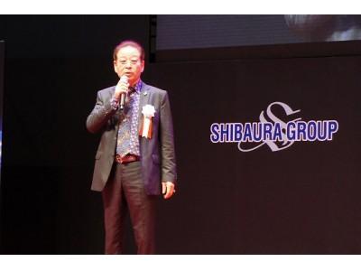 3台10億円超のメガスーパーカーが福岡へ上陸!MEGA SUPERCAR MO…