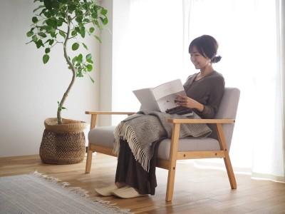 """モダンデコ、楽天「ROOM」の人気インフルエンサー""""yuki""""さんプロデュース商品を新発売。「楽天でかなえる 理想のおうち」への計10商品提供"""