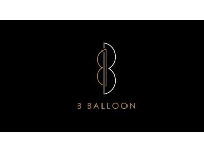"""ファッション業界の交流イベント""""B Balloon""""第6弾、シューズにフォーカスした交流会&シューズドレッサーコンテストを開催"""