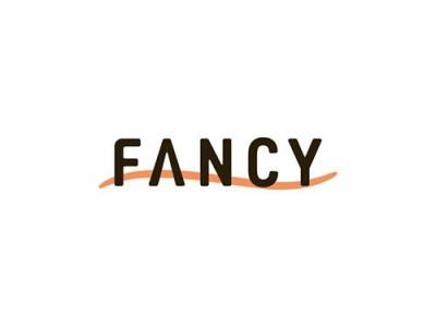 日本初「脈あり」診断でAI仲人が若者の恋愛をサポート 恋愛プラットフォーム『FANCY』4月15日(月)リリース