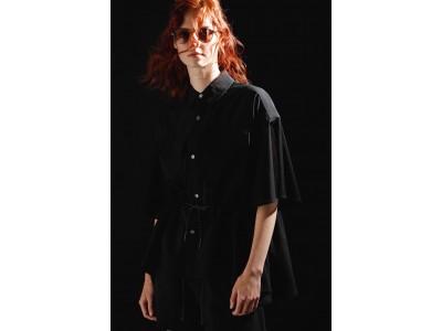 フィッシングのDAIWAから生まれたファッションブランドD-VEC 20年春夏ウィメンズアイテム 第3弾を発売開始