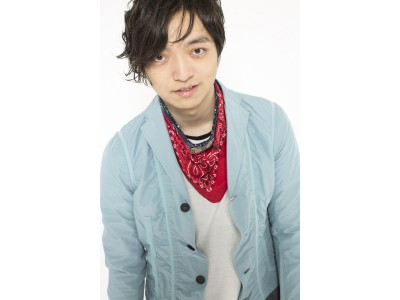 DAICHI MIURA LIVE TOUR (RE)PLAY FINAL at 国立代々木競技場第一体育館 SCREENING PARTY!!開催決定!