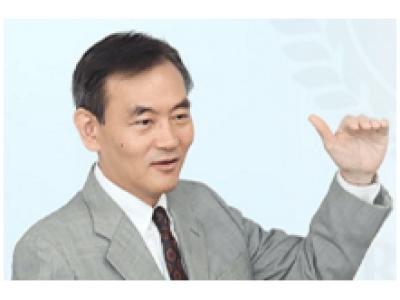 株式会社ホスピタリティ&グローイング・ジャパンタイで事業拡大を目的とした合弁会社「H&G (Thailand) Co., Ltd.」を設立