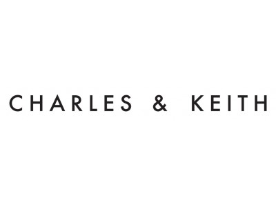 CHARLES & KEITH×ALFRED TEA ROOMドリンクサーブイベントを開催!