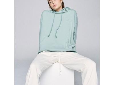 BTSが愛用する韓国モードブランド DPRIQUE (ディープリーク)が、60%(シックスティーパーセント)への出店、販売を開始。