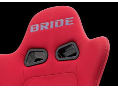 車から取り外した純正シートを室内で使える!「マルチキャスターPRO・WRX タイプ 」1月15日より発売開始