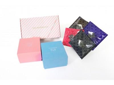 紅茶ギフトセット4種アソート22包 サマーパッケージ ダージリン/アッサム/アールグレイ/ももりんご ティーバッグレシピ付 最高級品質 TEA MOTIVATION 発売のお知らせ