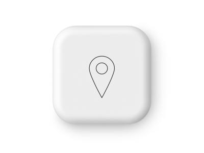 AIみまもりロボット「GPS BoT」、子供見守りGPSサービスで利用者数No.1と顧客満足度No.1 を獲得