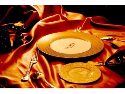 ミシュラン2つ星フレンチ「ラ ターブル ドゥ ジョエル・ロブション」の元料理長 朝比奈 悟 が手がけるレストラン『ASAHINA Gastronome』が10月23日、東京・日本橋にオープン。