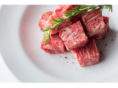 心躍る一流の焼肉と、体にうれしい美食が味わえる隠れ家レストラン「焼肉 USHIDOKI  TOKYO 」2018年8月9日(木) 東京・青山にGRAND OPEN!