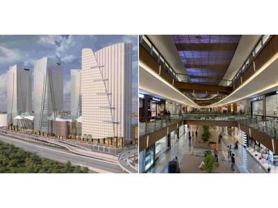 新規出店!法人在庫処分業のShoichiがマレーシア・ジョホールバルのSOGOでアパレル販売を始めました!