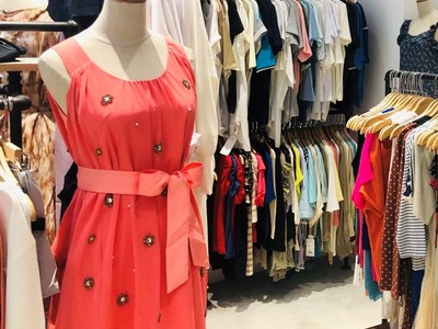 小田急百貨店新宿店での期間限定オフプライスストア出店決定
