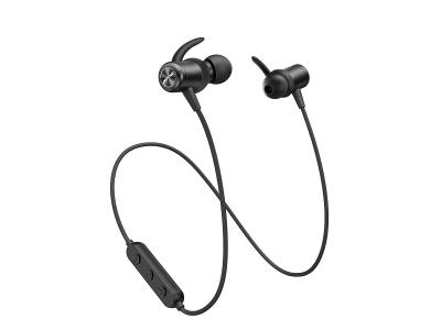 【MPOW】S9により優れたワイヤレスイヤホンS11を発売開始!初回100個限定20%OFF!音楽を聴きながら、スポーツも楽しめる♪
