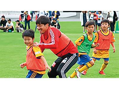 【3/6 J1 川崎F戦】東日本大震災復興10年プロジェクトイベントのお知らせ