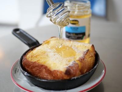 「パンとエスプレッソと」のお店の味が作れるレシピ公開企画をYouTubeでスタート!