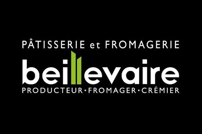 フランス発 beillevaire【ベイユヴェール】2020年10月新商品第2段【スフレバーガー・フロマージュ・マロン】...