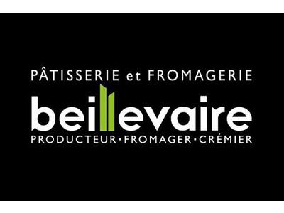フランス発 beillevaire【ベイユヴェール】【海藻バター】新発売。【4月1日】販売スタート。