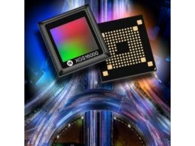オン・セミコンダクターの16Mp XGSセンサが、ファクトリーオートメーションと高度道路交通システム(ITS)に高品質な画像を提供