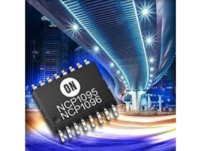 オン・セミコンダクター、増加するIoTエンドポイントの電力要件をサポートする、新PoEソリューションを発表