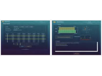 ワープスペース 低軌道人工衛星向け分散型通信インフラサービス「WarpHub」β版をリリース