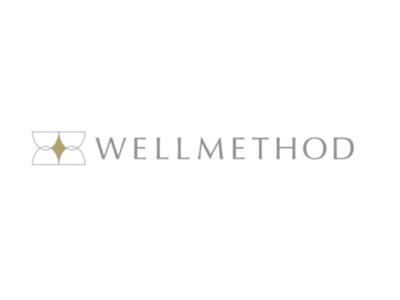 女性のウェルエイジング・ブランド「WELLMETHOD」ウェブサイトオープンから9ヵ月で月間40万PVを達成