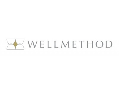 大人の女性に特化したウェルエイジング・ブランド「WELLMETHOD(R)」誕生!