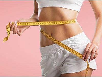 痩せるランキング.comがダイエットしたい女性に人気のサプリメントを徹底調査!厳選したおすすめサプリをランキング紹介!