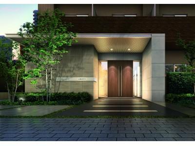 女性限定賃貸住宅「DK SELECT L Kurasu」を8月1日より販売開始