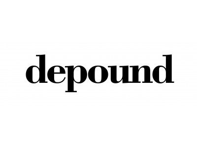 日本初上陸!7月5日~7日、韓国のライフスタイルブランド『depound』が表参道でポップアップストアを開催!