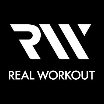 JR「池袋駅西口」にグループ33号店となるパーソナルジム『REAL WORKOUT 池袋西口店』がオープン!