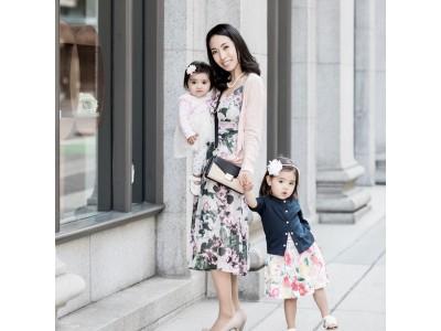 ママの親友バッグ、食料品の買い出し、お子様とのちょっとした散歩にも超便利。軽量 お財布ショルダーバッグ 海外ブランド MIRISE ミライズ