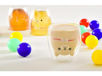 有隣堂ヨドバシAKIBA店にグッドグラスが初登場!期間限定販売を実施