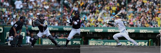 「スカイAスタジアム」で阪神タイガース練習試合を生中継!6月2日より計3試合を放送!