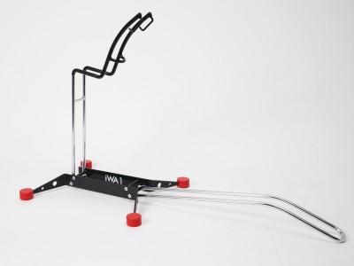 【新商品】スポーツバイクのディスプレイとメンテナンスをコレ一台で!