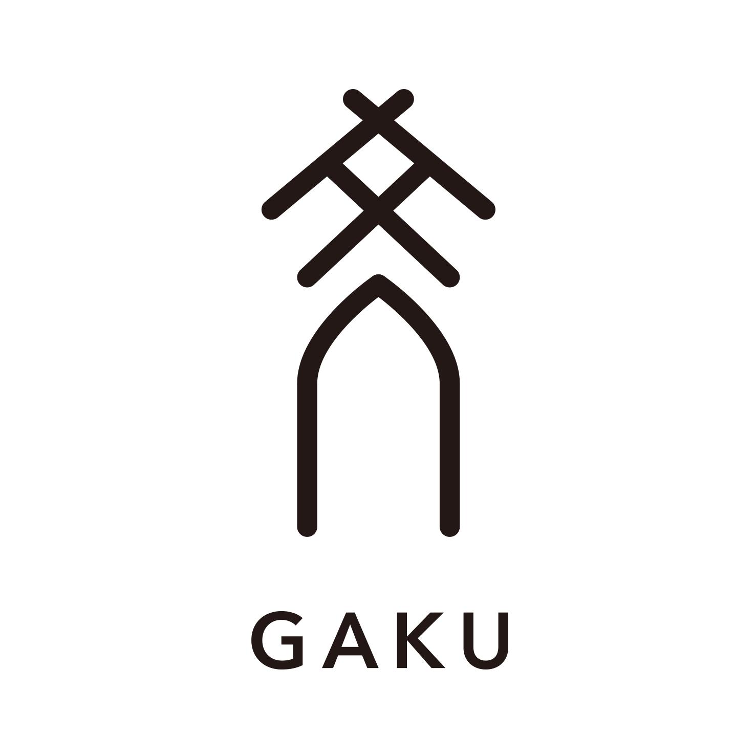 10代のための新たなクリエイティヴの学び舎 < GAKU >2020 年4月、…