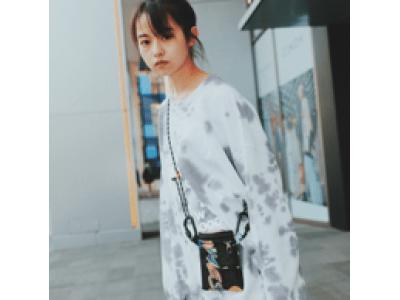 """伊藤万理華EXHIBITION  """"HOMESICK""""福岡パルコでの追加開催が決定"""