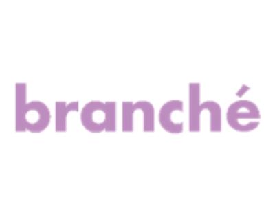 SNS世代のコスメ専門メディア『branché(ブランシェ )』シルバーウィーク特別プレゼントキャンペーンを実施!