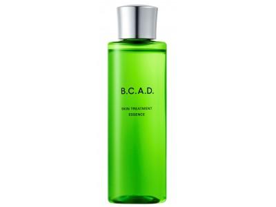 7月22日(月)、ユーグレナのスキンケアブランド『B.C.A.D.』をリニューアル
