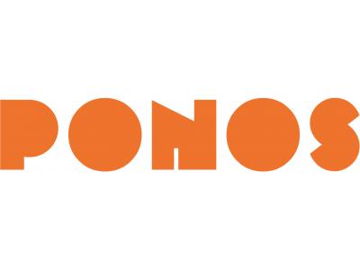 プロゲーマーチーム「PONOS」、「クラロワリーグ アジア2019」シーズン2出場に関するお知らせ