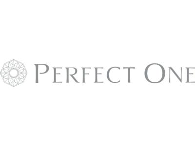 パーフェクトワン、6月15日(火)より対象商品をご購入で抽選で1,111名さまにオリジナルグッズが当たる店頭購入限定キャンペーンを実施
