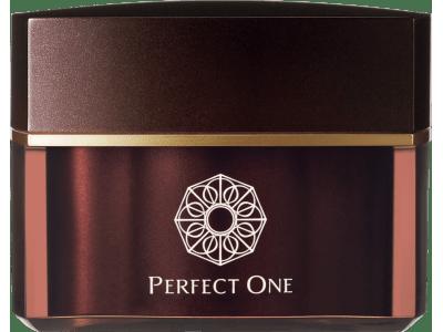 <パーフェクトワン SPナイトクリーム>2019年11月1日(金)リニューアル新発売(冬季限定※1)