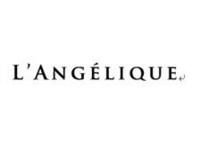 ランジェリーク のルームウエア 19AWフルラインナップ  2019.10.16(WED)~ 全店展開スタート。