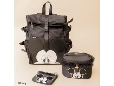 HONEY SALON \ Disney Collection / が大好評(ハート)大好評につき、6月5日(金)より、Twitterフォロー&RTキャンペーン開催決定!