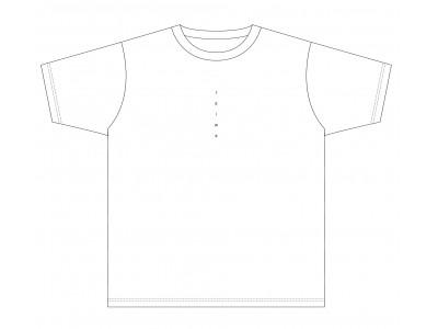 Melan Cleuge 新元号を記念した限定商品『令和Tシャツ』を発売!