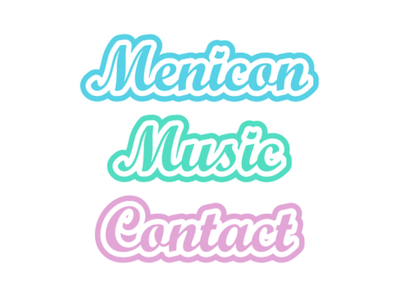FM AICHI「Menicon Music Contact」9月の特集アーティストに「yama」が登場!