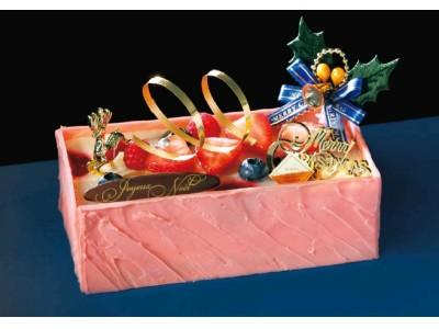 """平成最後のクリスマスを""""佐井(最)高に""""盛り上げるクリスマスケーキをプレゼント!12月15日、@FM「SATURDAY!」!"""