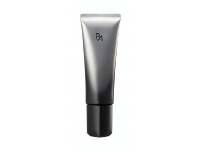 B.A ライト セレクター 売上速報 発売3日で、約2万個を販売※1!