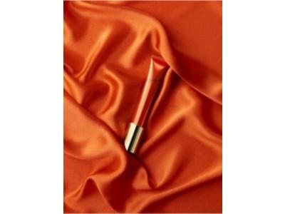 ポーラ、「リンクルショット」ブランドの3月売上の一部を女性支援団体・認定NPO法人 国連ウィメン日本協会へ寄付